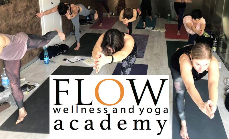 Formazione Yoga e benessere certificati: Insegnanti yoga dinamico, hatha yoga, ashtanga yoga, massaggi
